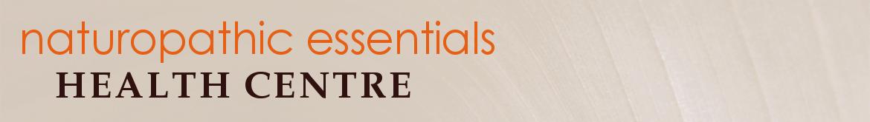 Mississauga & Etobicoke Naturopathic Doctor & Acupuncturist